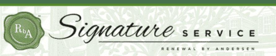https://i1.wp.com/www.anandamela.org/wp-content/uploads/2019/07/Logo-1.png?resize=891%2C183&ssl=1