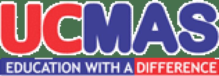 https://i1.wp.com/www.anandamela.org/wp-content/uploads/2019/07/logo-1.png?resize=720%2C250&ssl=1