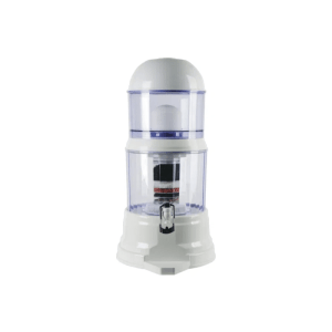 WATER FILTER 16L