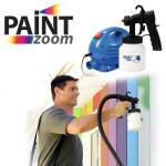 paint-zoom.jpg