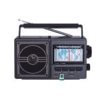 Astro-Radio-AS-901U