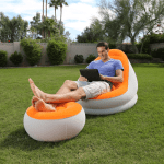 Avenli-deluxe-lounger-with-ottoman-footstool