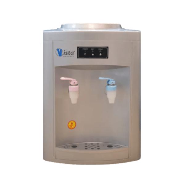 Desktop Water Dispenser STR10