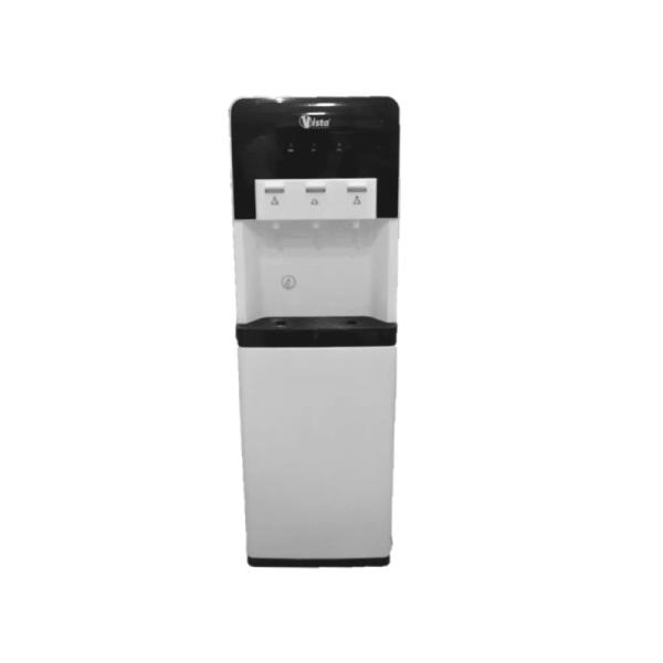 Water Dispenser Compressor SLR108