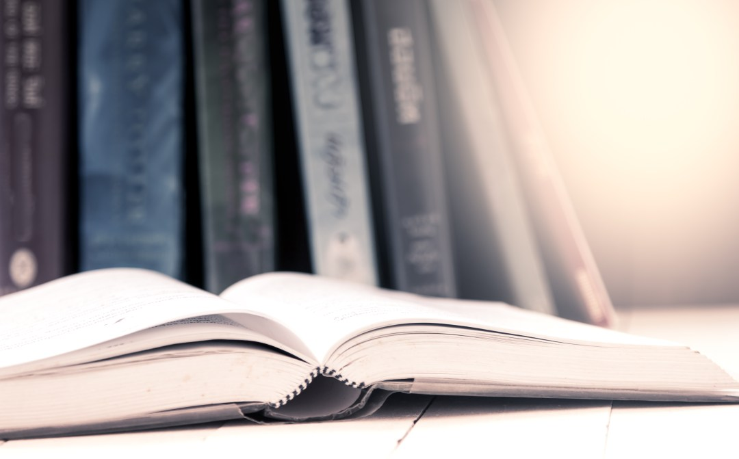 books recommended to help stop violence