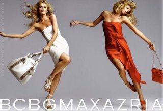 BCBG Max Azria 1