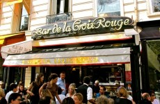 paris-bar-de-la-croix-rouge3-700x525