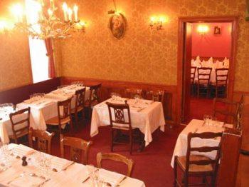 restaurant_paris_5G