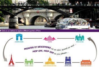 BatoBus-Route-Paris