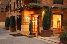 Plaza-El-Bosque-Suites-photos-Exterior-Exterior