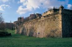 muralla_pamplona_t3100045.jpg_1306973099