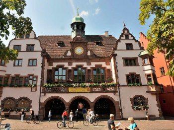 Freiburg (fonte)
