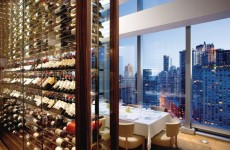 naew-york-hotel-restaurant-asiate-wine-selection-and-private-dining-room-230x150