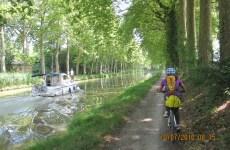 Canal du Midi 1 168