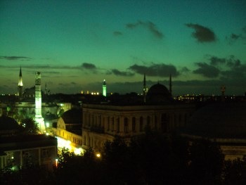 Istambul2 074