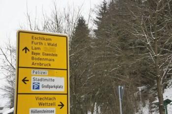 Berlim Bavaria St Gallen AC 1018