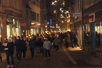 Berlim Bavaria St Gallen AC 1601