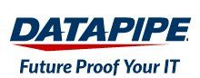 Latest News and Hosting Review Datapipe