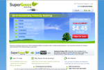 SuperGreen Hosting Review