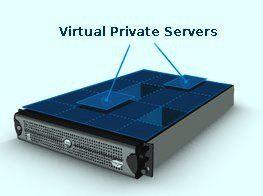 Top VPS hosting providers