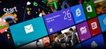 Windows 8 Upgrade Tips