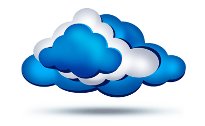 cloud hosting Cloud Data