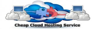 Location of Cloud Hosting