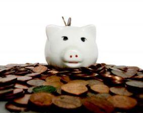 Introducing Cloud Insurance