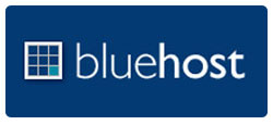 BlueHost: Crowned #1 For Linux Hosting Provider