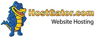 hostgator Cheap Hosting Company
