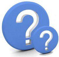 question The Key To Providing Killer Customer Service