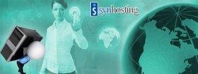 Hosting Review – SYNHosting