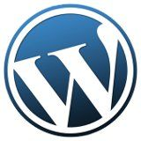 Understanding WordPress Hosting Options