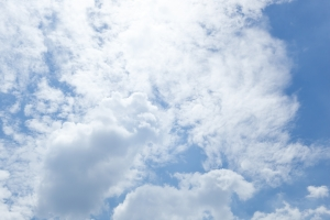 1416399_blue_and_cloudy_skies_1