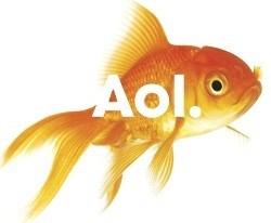 AOL_logo_fish