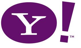 Yahoo Changes Rules For COPPA