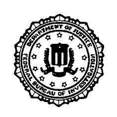 US Federal Feds Can Seize Your Domain