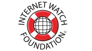 IWF Internet Watch Foundation hackers