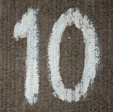 10 Interesting WordPress Facts