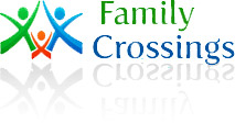 fcrossings Website Building
