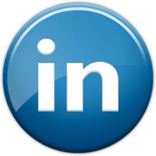 Vital LinkedIn Steps