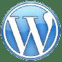 fixing wordpress links Remove Broken Links in WordPress