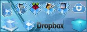 How To Use Dropbox: A Simple Tutorial