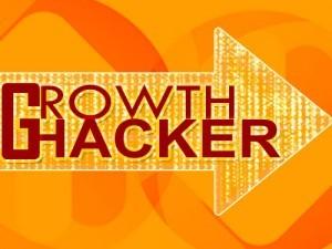 Growth Hacker