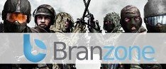 branzone-Gaming