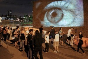Anti-NSA Film Gains Attention in NYC