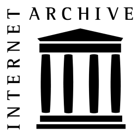 Massive Fire Destroys Part of Internet Archives