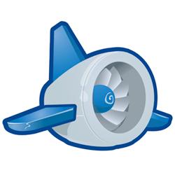 Engine Review – Google App