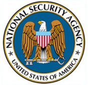 nsa-logo Learn from the NSA and Snowden