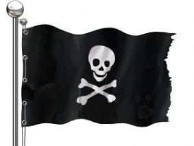The Pirate Bay's New Hosting Plan